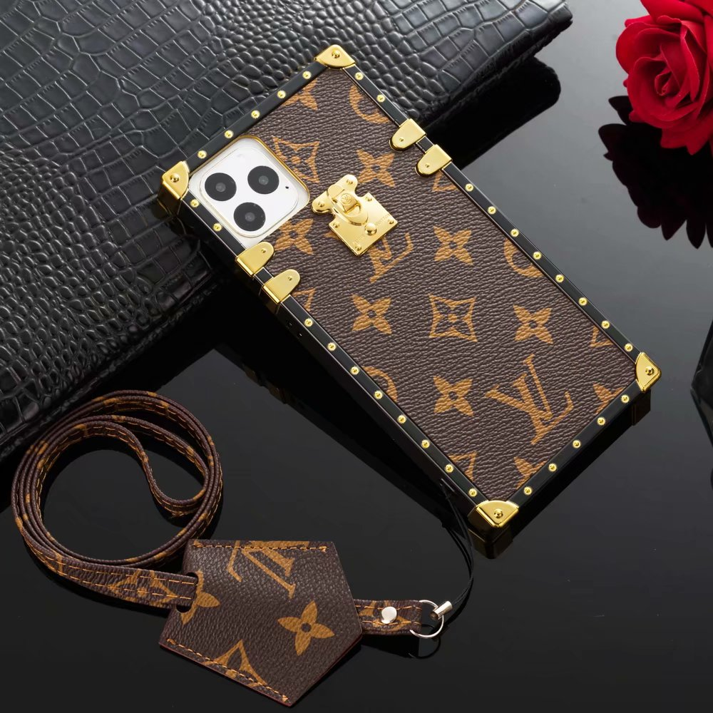 LOUIS VUITTON IPHONE 11 PRO MAX、11 PRO、11、XS MAX、XS、XR、X、7/8、7/8 PLUS、6/6S、6/6S PLUS CASE 11 COLORS