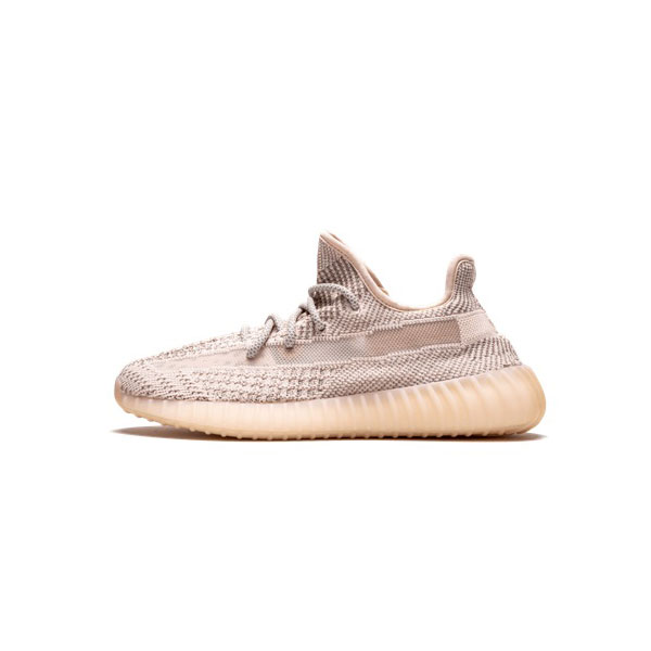 adidas Originals YEEZY BOOST 350 V2 SYNTH アディダス イージー ブースト 350 V2