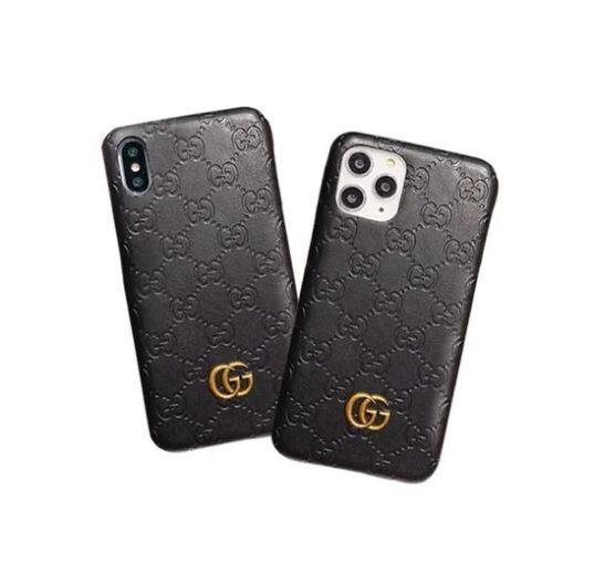 GUCCI GG iPhone 12 Pro Max、12/12 Pro、12 mini、11 Pro Max、11 Pro、11、XS Max、X/XS、XR、7/8、7/8 Plus、6/6s、6/6s Plus case
