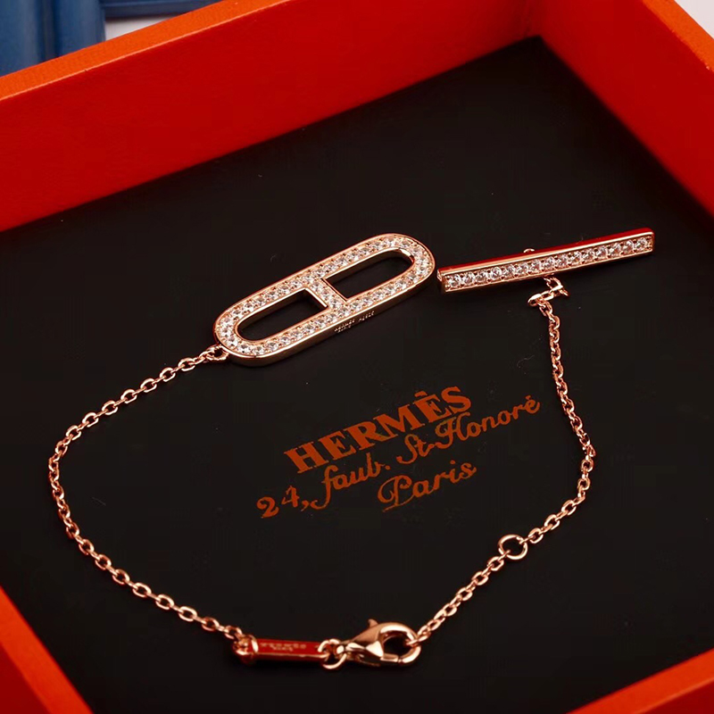 New Arrival Hermes ブレスレット アクセサリー