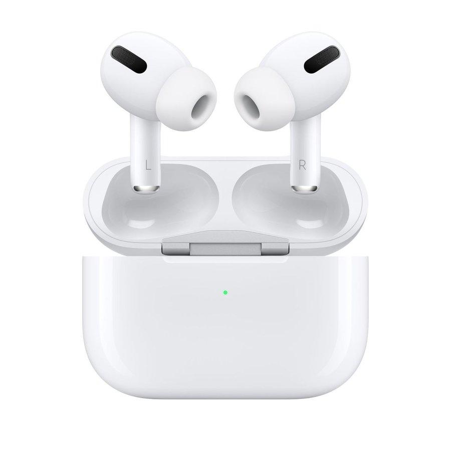 【正規品】(新品未開封・保証未開始)AirPods Pro MWP22J/A Apple アップル エアポッズプロ