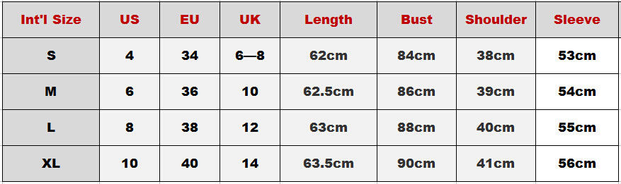 Cute Women's 2017 New Christmas Xmas Tree Snow Print Long Sleeve Sweater Knitted Jumper Sweater Pullover Tops