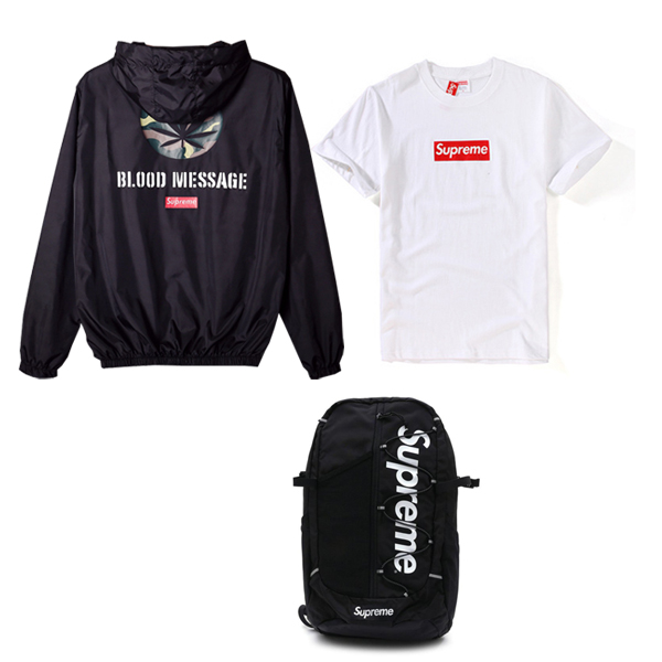 2017 Hot Supreme 【 VALUE SPREE】 Package Deals 05