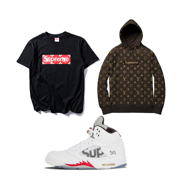Hot Supreme 【2017 VALUE SPREE】 Package Deals 02