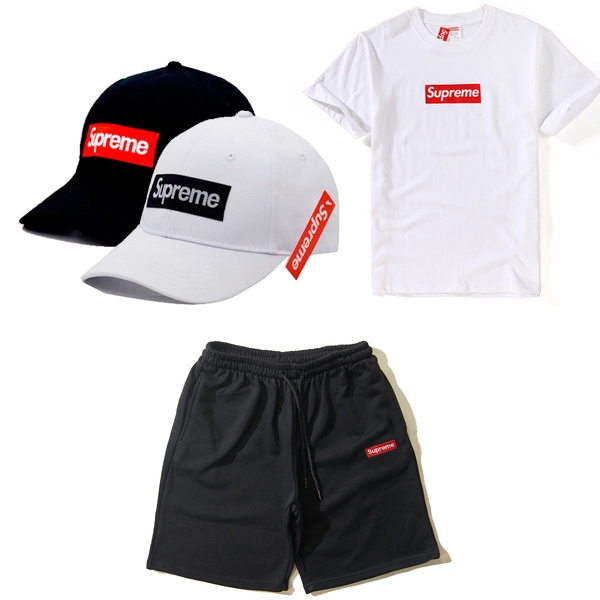 Hot Supreme 【2017 VALUE SPREE】 Package Deals 07