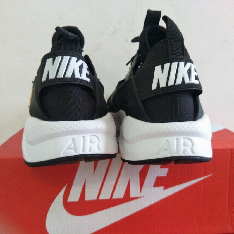 new concept deefd c1c21 Supreme X Louis Vuitton X Nike Air Huarache Sneakers ...