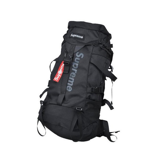 Supreme Climbing Travel レジャーパッケージ