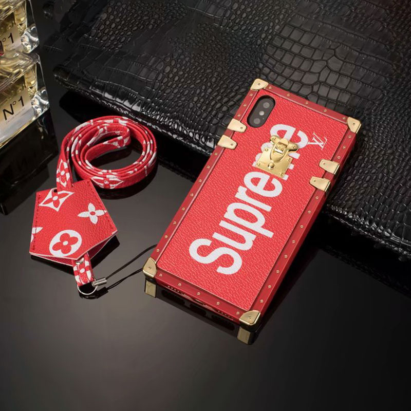 Iphone7 louis vuitton | iphone7 薄型 手帳